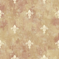 Обои Wallquest Antique Chic, арт. ac40801