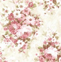 Обои Wallquest ARS Botanica, арт. fd21600