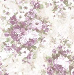 Обои Wallquest ARS Botanica, арт. fd21601