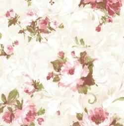 Обои Wallquest ARS Botanica, арт. fd21604