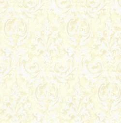 Обои Wallquest ARS Botanica, арт. fd21611