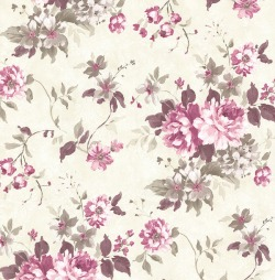 Обои Wallquest ARS Botanica, арт. fd21614