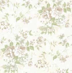 Обои Wallquest ARS Botanica, арт. fd21615