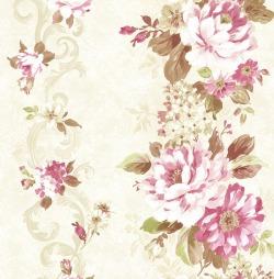 Обои Wallquest ARS Botanica, арт. fd21618