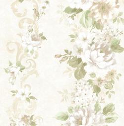 Обои Wallquest ARS Botanica, арт. fd21620
