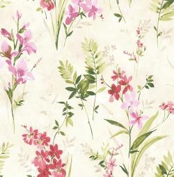 Обои Wallquest ARS Botanica, арт. fd21627