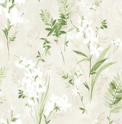 Обои Wallquest ARS Botanica, арт. fd21628