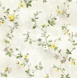 Обои Wallquest ARS Botanica, арт. fd21641