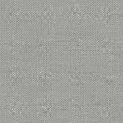 Обои Wallquest BARCLAY BUTERA, арт. wbp10200