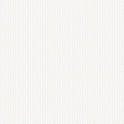 Обои Wallquest BARCLAY BUTERA, арт. wbp10210