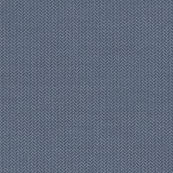 Обои Wallquest BARCLAY BUTERA, арт. wbp10212