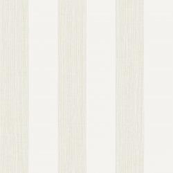 Обои Wallquest BARCLAY BUTERA, арт. wbp10305