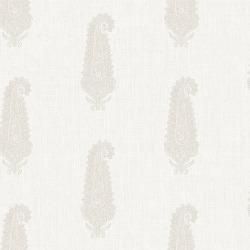 Обои Wallquest BARCLAY BUTERA, арт. wbp10405