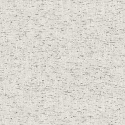 Обои Wallquest BARCLAY BUTERA, арт. wbp10600