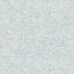 Обои Wallquest BARCLAY BUTERA, арт. wbp10604