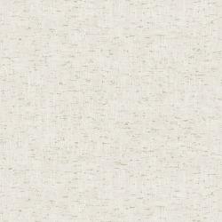 Обои Wallquest BARCLAY BUTERA, арт. wbp10605