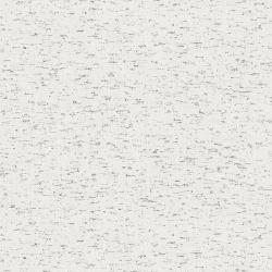 Обои Wallquest BARCLAY BUTERA, арт. wbp10608