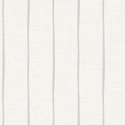 Обои Wallquest BARCLAY BUTERA, арт. wbp10708