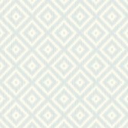 Обои Wallquest BARCLAY BUTERA, арт. wbp10804