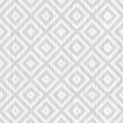Обои Wallquest BARCLAY BUTERA, арт. wbp10808