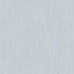 Обои Wallquest BARCLAY BUTERA, арт. wbp11007