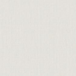 Обои Wallquest BARCLAY BUTERA, арт. wbp11008