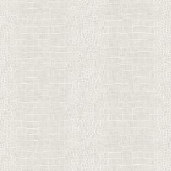 Обои Wallquest BARCLAY BUTERA, арт. wbp11107