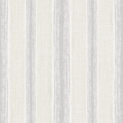 Обои Wallquest BARCLAY BUTERA, арт. wbp11205