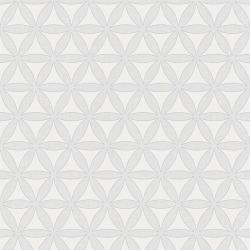 Обои Wallquest BARCLAY BUTERA, арт. wbp11300