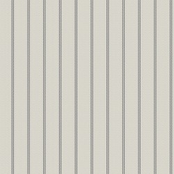 Обои Wallquest BARCLAY BUTERA, арт. wbp11400