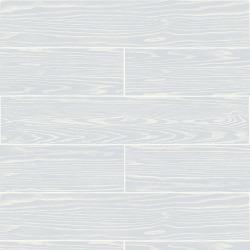 Обои Wallquest BARCLAY BUTERA, арт. wbp11502