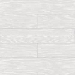 Обои Wallquest BARCLAY BUTERA, арт. wbp11510