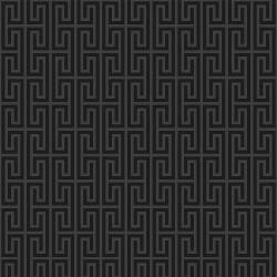 Обои Wallquest BARCLAY BUTERA, арт. wbp11900
