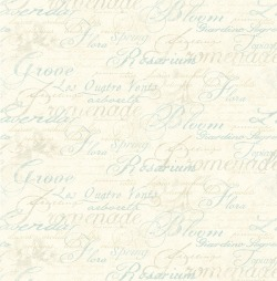 Обои Wallquest Belvedere, арт. rw51402