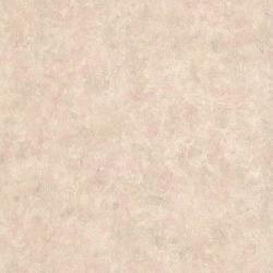 Обои Wallquest Blaze of Glory, арт. 989-32063