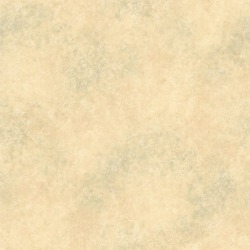 Обои Wallquest Blaze of Glory, арт. 989-44823