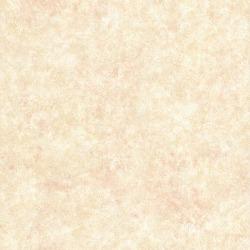 Обои Wallquest Blaze of Glory, арт. 989-45838
