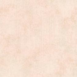 Обои Wallquest Blaze of Glory, арт. 989-45876