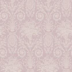Обои Wallquest BOUQUET, арт. mm51401