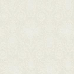 Обои Wallquest BOUQUET, арт. mm51419