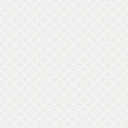 Обои Wallquest BOUQUET, арт. mm51603