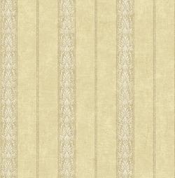 Обои Wallquest Bouquets of Elegance, арт. dl90101