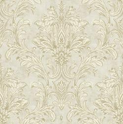 Обои Wallquest Bouquets of Elegance, арт. dl90208