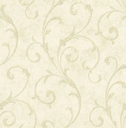 Обои Wallquest Bouquets of Elegance, арт. dl90504