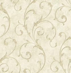 Обои Wallquest Bouquets of Elegance, арт. dl90505