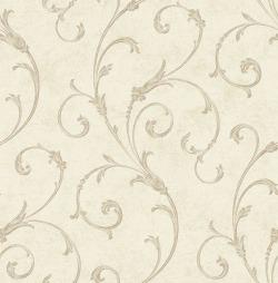 Обои Wallquest Bouquets of Elegance, арт. dl90509