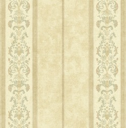Обои Wallquest Bouquets of Elegance, арт. dl90802