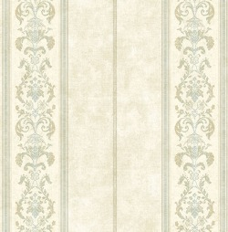 Обои Wallquest Bouquets of Elegance, арт. dl90804
