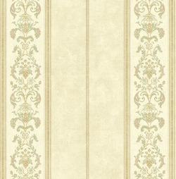 Обои Wallquest Bouquets of Elegance, арт. dl90805
