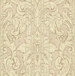 Обои Wallquest Bouquets of Elegance, арт. dl90901